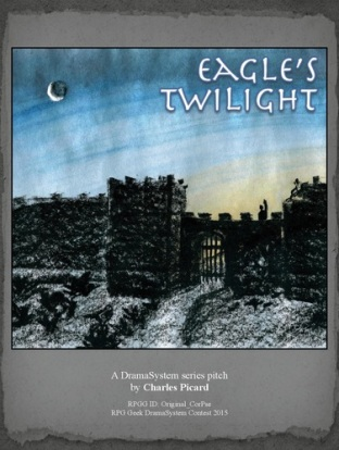 Eagle's Twilight_smaller