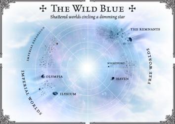 wild_blue