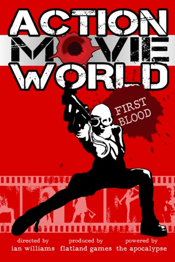 ACTION_MOVIE_WORLD_-_First_Blood