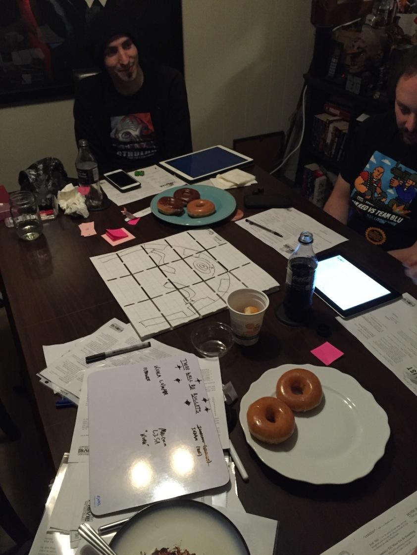 AMW_doughnuts_2:2016