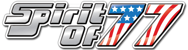 image-logo1