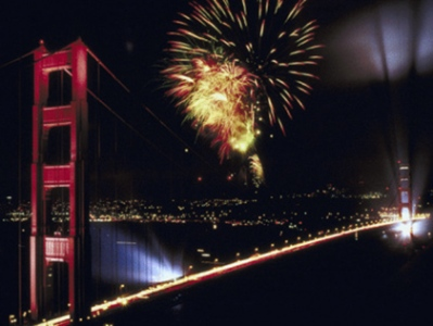 So77_fireworks-san-fran-bridge