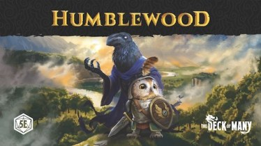 humblewood_box