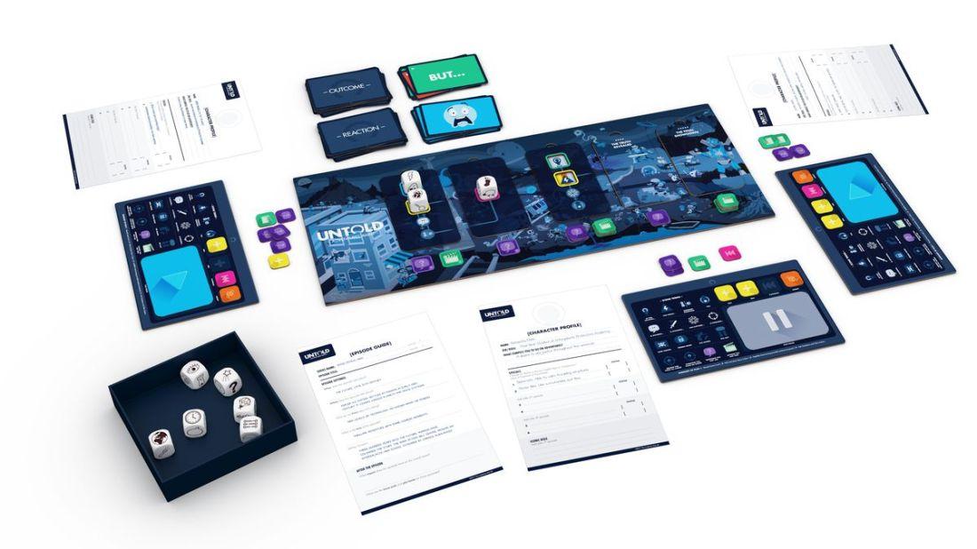 Untold_layout