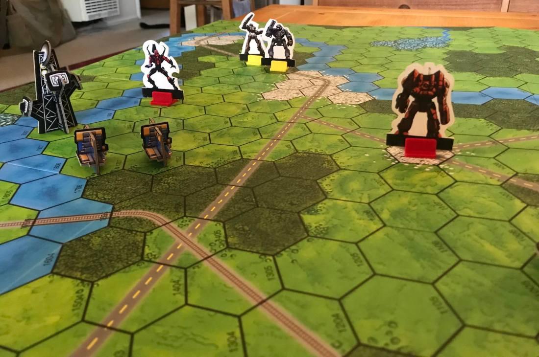 battle_tech_mockup