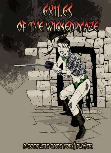 Exiles_of_the_wicked_maze