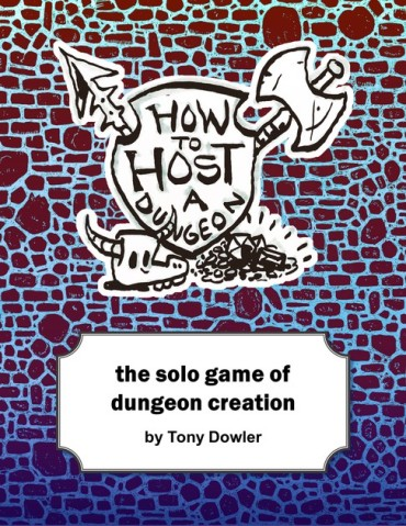 how_to_host_cover