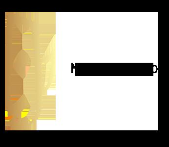 svartalogo