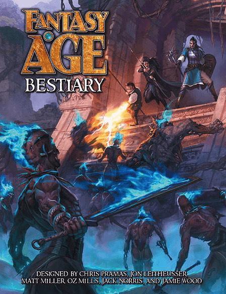 Fantasy_Age_Bestiary