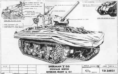 sherman_dd_lineart