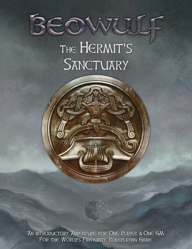 Weekly3_Hermit-Sanctuary-Cover
